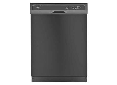 whirlpool kitchen appliances reviews whirlpool wdf320padw dishwasher consumer reports