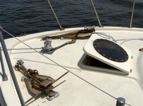 model boat deck hatches installing hatches and deck plates by don casey boattech