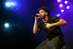 J Cole Songs by Watch J Cole S Forest Hills Drive Homecoming 2dopeboyz