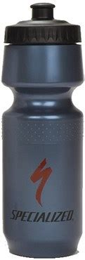 specialized big mouth water bottle out of stock | tredz