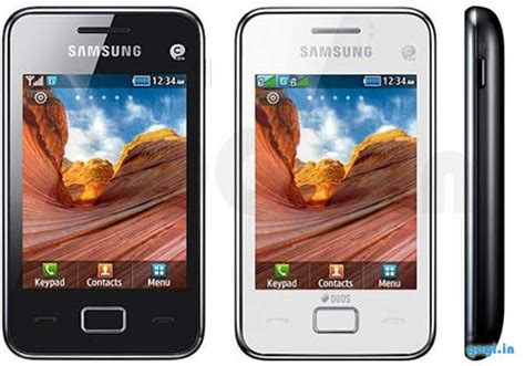 themes in samsung duos samsung duos s5222 themes images