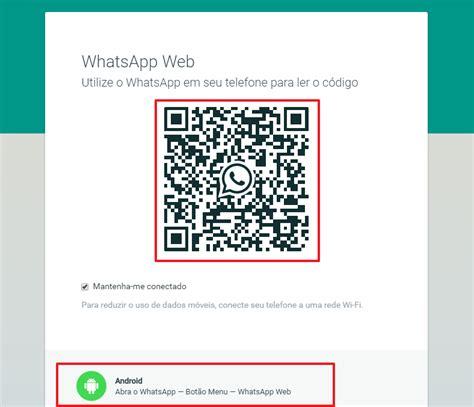 whats app web whatsapp web indir bilgisayara y 252 kle teknoli teknoloji