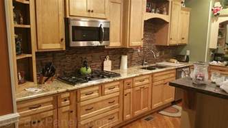 Buy Kitchen Backsplash kitchen backsplash ideas beautiful designs made easy