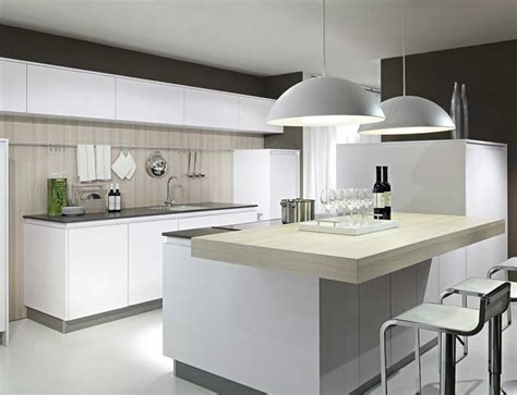 nuevas ideas  decorar cocinas en el  hoy lowcost