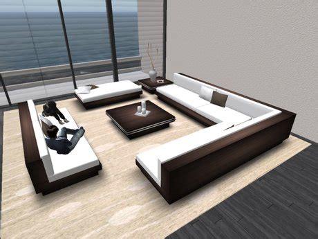 wooden corner sofa set wooden corner sofa set mjob blog