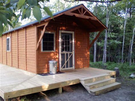 16x32 cabins studio design gallery best design