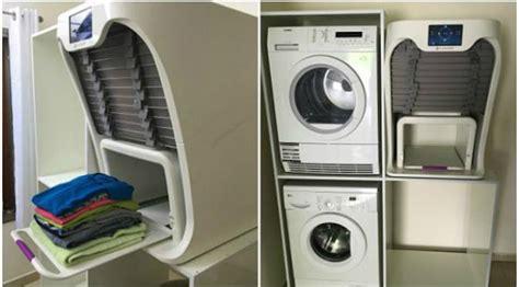 Mesin Cuci Canggih wow dibandrol seharga rp 9 jutaan mesin canggih ini