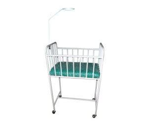 Tempat Tidur Bayi Baru Lahir box bayi besi bfg 030 001 tempat tidur bayi baru lahir tokoalkes