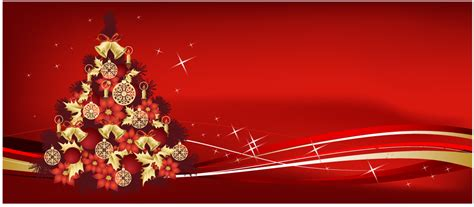 christmas design benefits of designing a website this christmas