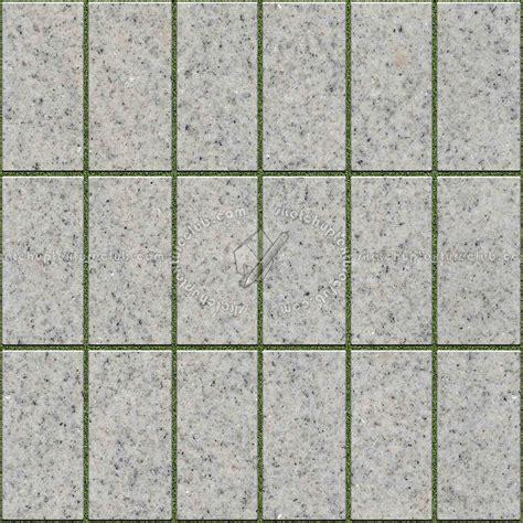 Modern Stone Wall Texture granite paving outdoor texture seamless 17041