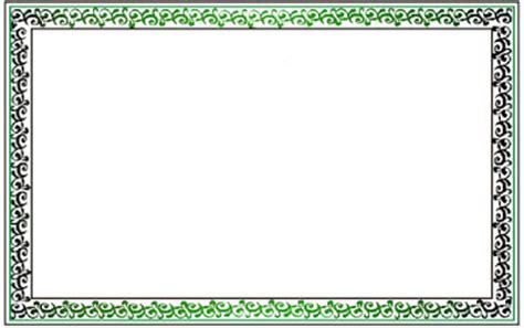 template sertifikat gratis ebook database