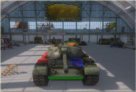 xvm hit zones colored hit zones weak spot of the tanks download