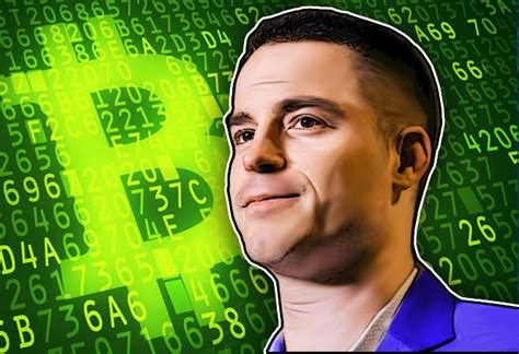 bitcoin jesus quot bitcoin jesus roger ver faces further bch backlash