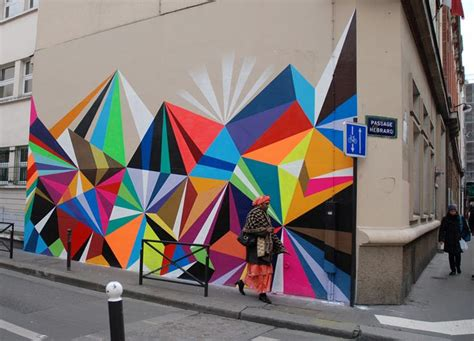 mural colors