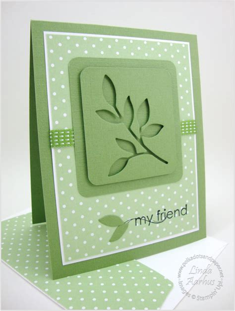 Papercraft Cards - papercraft card crafting by