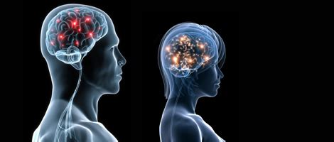 brain and nervous system center: information on