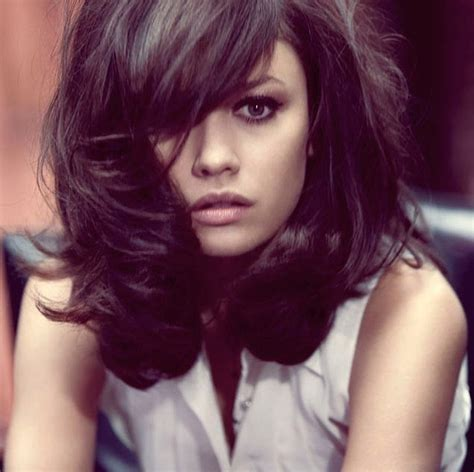 how to add volume to a bob cut how to add volume to bobs 25 best ideas about haircuts