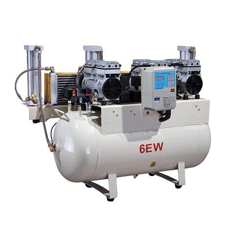 6ew dental air compressor air compressor