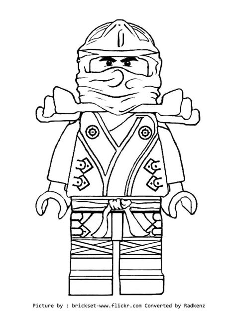 ninjago coloring pages lego ninjago golden ninja coloring pages print outs