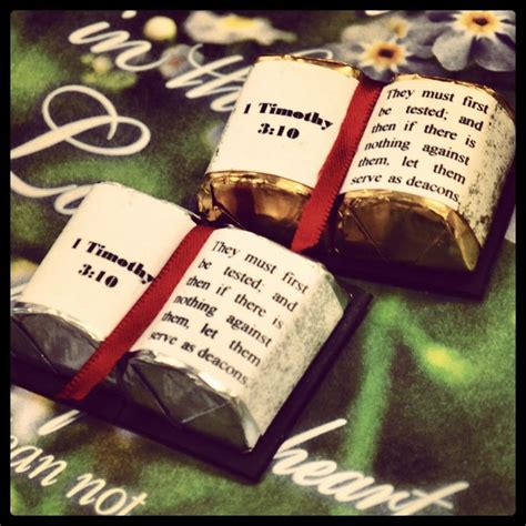 Wedding Bible Favors by 96 Best Images About Gifts Special Occasions On
