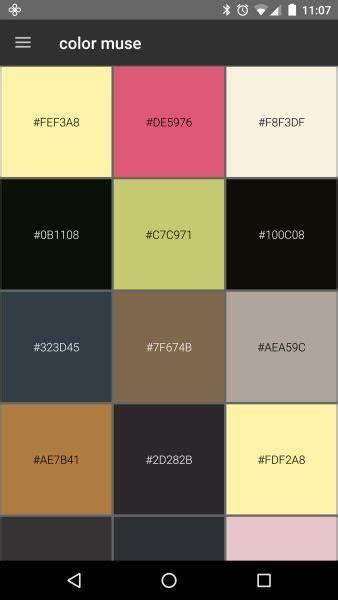 color muse for diy paint match 28 paint color scan app sportprojections com