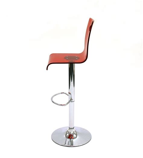 wars bar stools uk bar stools ex hire bars bistros cafes