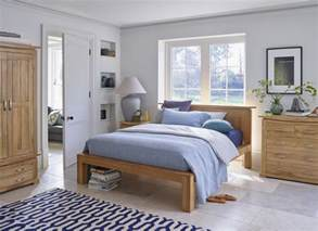 arranging bedroom furniture 3 things to consider when arranging bedroom furniture
