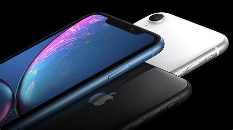 best accessories for iphone xr imore
