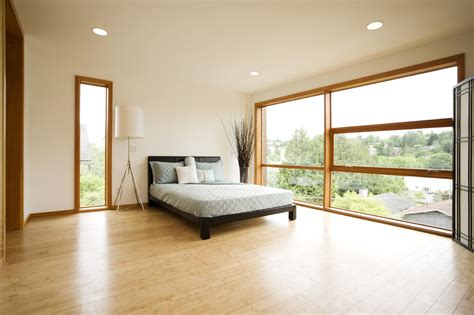 floor l for bedroom which wood flooring option is best for your bedroom