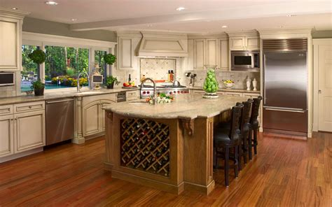 virtual kitchen remodel fresh indoor plants white kitchen set laminate flooring