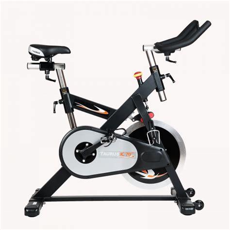 indoor bike taurus indoor bike ic70 pro best buy at fitshop nl