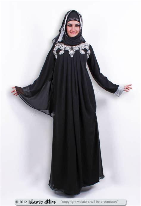 best selling islamic clothes in islamic attire muslim