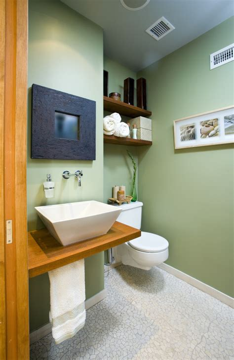 Zen Decorating Ideas For Bathroom Creating Zen Nooks Crannies For Your Home