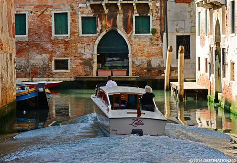 venice boat taxi cost venice water taxi service water taxis from venice airport