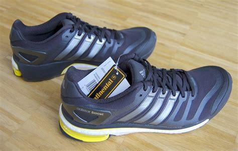 Harga Adidas Ora adidas laufschuhe adistar boost