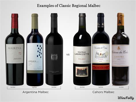 learn the difference argentinian malbec vs french malbec