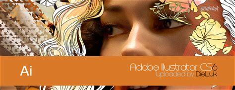 adobe illustrator cs6 gratis full adobe illustrator cs6 full mega descargar gratis