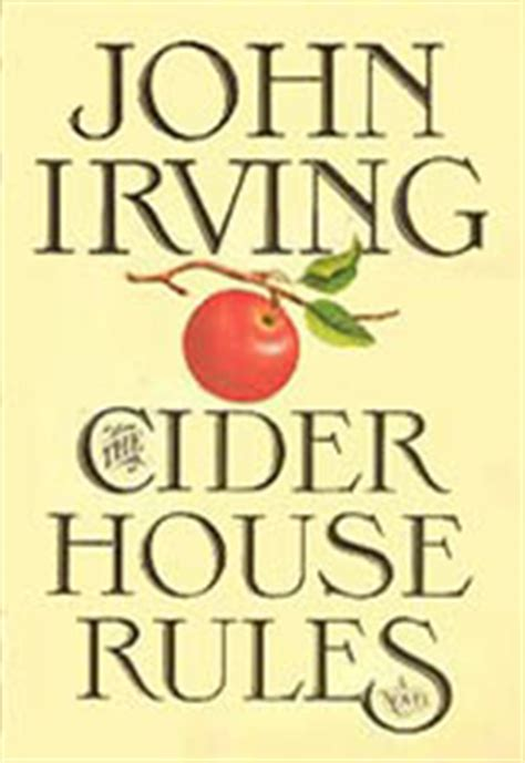 cider house rules trailer the cider house rules book house plan 2017