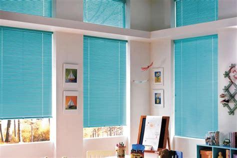cortinas o persianas decoraci 211 n cortinas o persianas 191 qu 233 es mejor noroeste