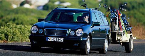 Autoscout24 Werkstatt Test by Mercedes E 280 Gebraucht Kaufen Bei Autoscout24