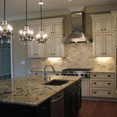 raleigh kitchen design raleigh kitchen photos brick backsplash design ideas