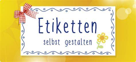 Etiketten Drucken Programm Kostenlos by Etikettengestalter Sweetfamily Nordzucker