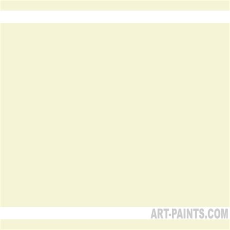 soft white color white acrylic paints a6 white paint