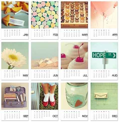 calendar theme layout 70 best clyde butcher images on pinterest art