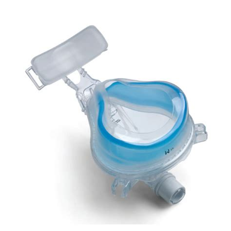 comfort gel full face mask cpap com comfortgel blue full face cpap mask with headgear