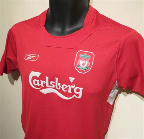 T Shirt Bola Liverpool 1000 images about retro football shirts on