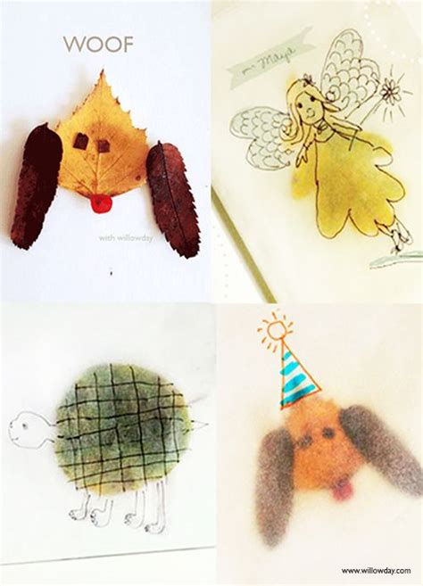 Make Tracing Paper - 1000 images about simple craft ideas on