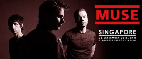 Kaos Muse Me 10 Sg muse ticket for sale tickets in singapore adpost classifieds gt singapore gt 2272 muse