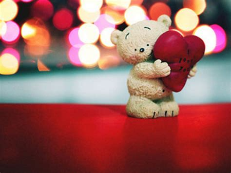 wallpaper christmas lovers www intrawallpaper com wallpaper love page 1