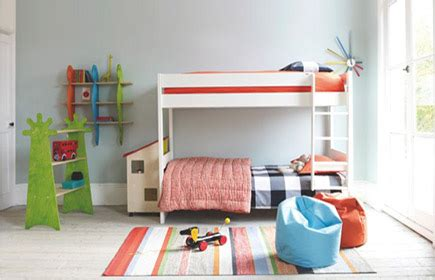 children s beds bunks wardrobes tables amp chairs habitat